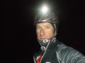 evening fat ride 1-26-14 063
