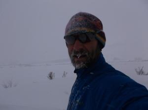 skiing x2 1-5-14 002