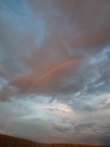 rainbow walk 9-15 062