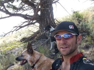 dog hike 7-19-14 012