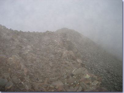 indian_trail_ridge